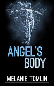 Angel Series 4巻 表紙画像