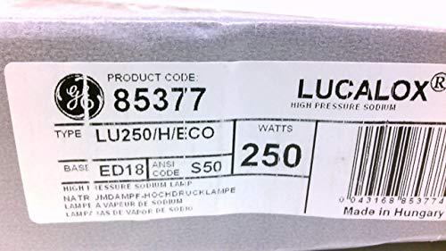 Current Professional Lighting LED12DP3LRW82725 LED PAR30 Long Neck Low Glare Visual Comfort Lens Directional Lamp, Clear