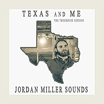 Texas and Me (The Treehouse Session)