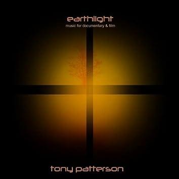 Earthlight-music for documentary & film