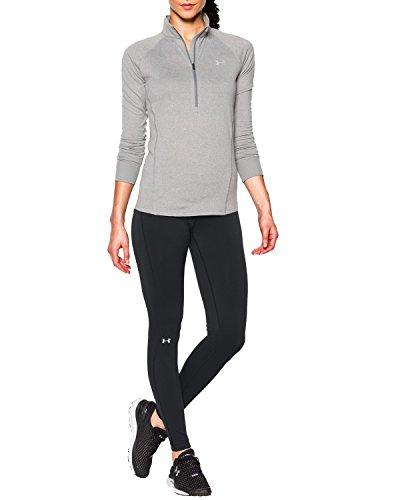Under Armour, UA HG, fitness legging voor dames