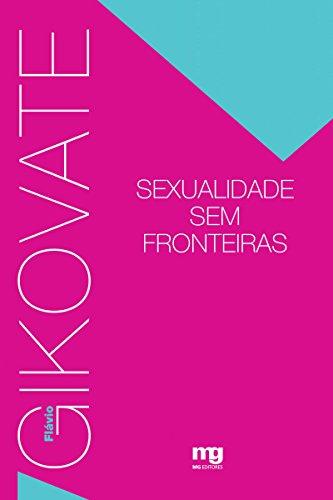 Sexualidade sem Fronteiras