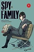 SPY X FAMILY 05