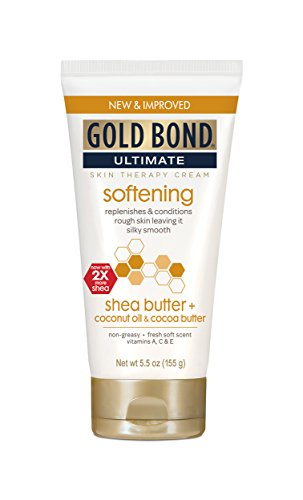 Top gold bond lotion men spf for 2020
