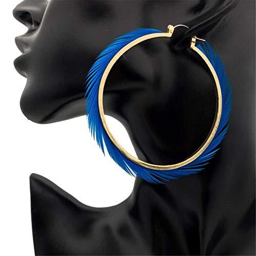 Lisa Billy Earrings NA NA