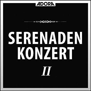 "Mozart: Serenade No. 7, K. 250 ""Haffner"""
