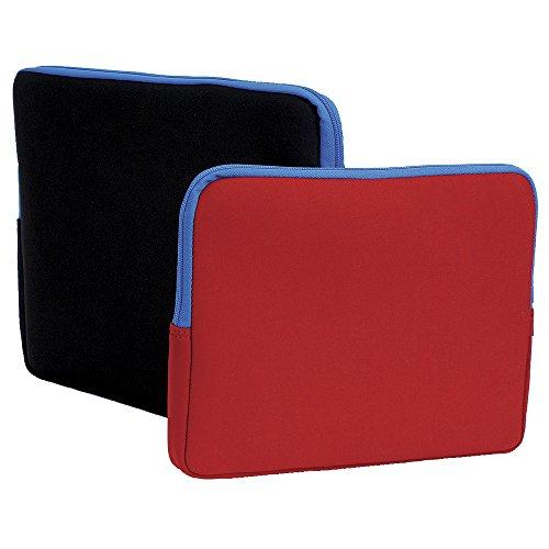 Makro Paper C101 laptoptas 12 inch