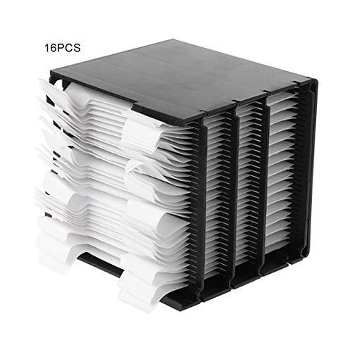 Filtro Climatizzatore Filtro di ricambio for Arctic Air Ultra evaporazione del dispositivo di raffreddamento del condizionatore dell'aria del ventilatore del dispositivo di raffreddamento del filtro F