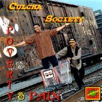 Culcha Society