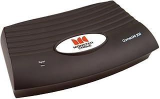 ConnectAll 200 High Performance S-Video RF Modulator - RF Modulator (Discontinued by Manufacturer)