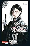 Black Butler, Band 15