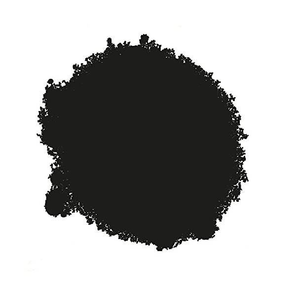 Rust-Oleum AE0020001E8 400ml Stove & BBQ Paint Black