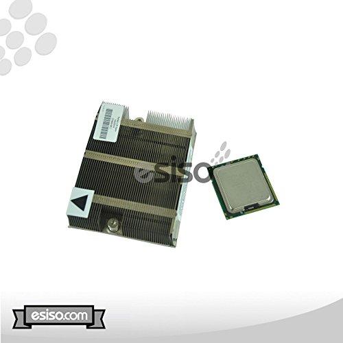 HP 591900-l21Intel Xeon X56506Core 2