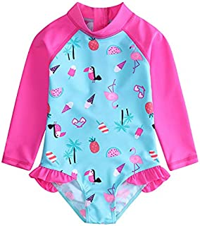 Best baby swimming costume 3-6 months Reviews