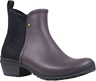 Bogs Women's Vista Mid Boot