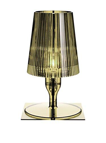 Kartell tafellamp Take