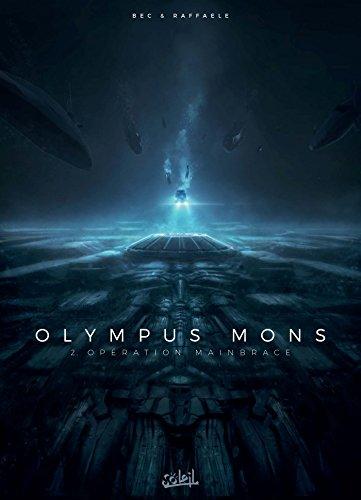 Olympus Mons T02