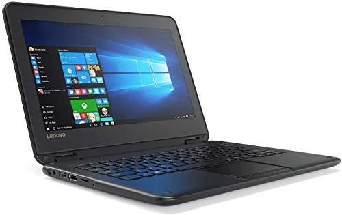 Lenovo N23 2-in-1 Convertible Laptop...