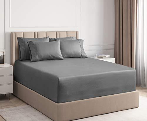 camas de matrimonio con cajones fabricante CGK Unlimited