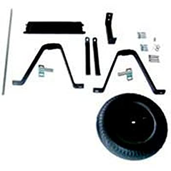 Best wheelbarrow repair kit Reviews