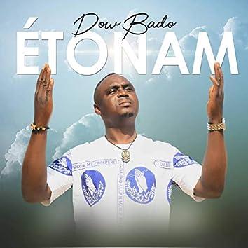 Etonam