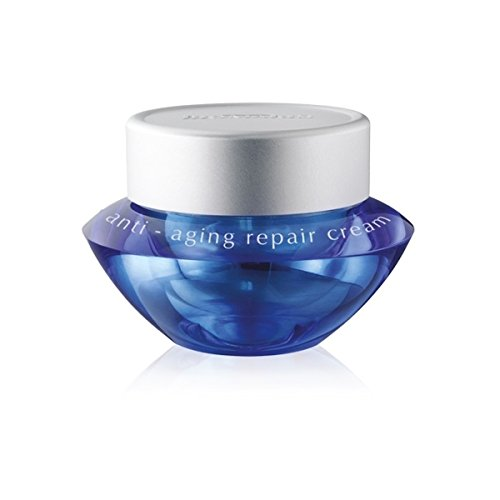 Biomaris Anti-aging repair Cream 50 ml