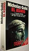Asirio, el par Guild