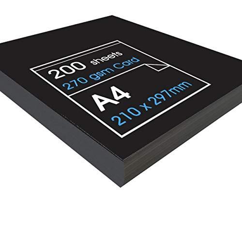 Artway 2303086 Recycled Kaart, Papier
