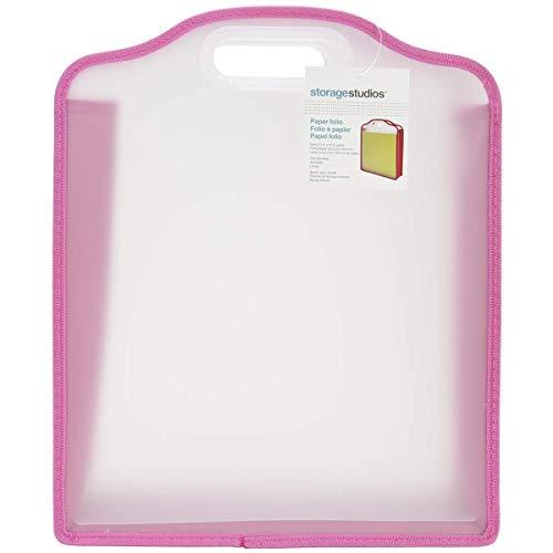 Storage Studios CH93391 Erweiterungspapier für 12 x 12 Blatt, 40 x 33 x 7,6 cm, Farbe kann variieren