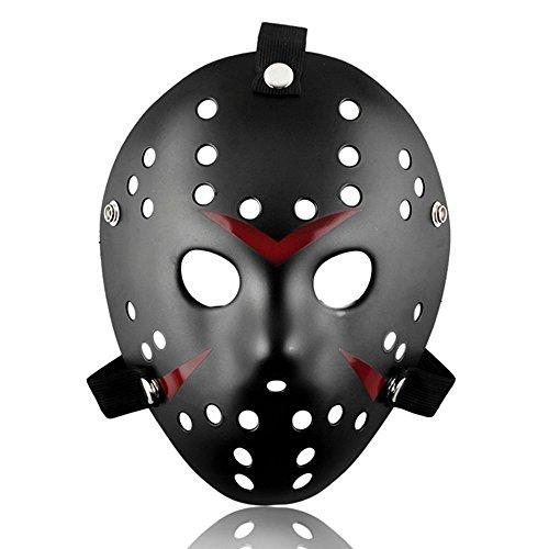 Bestselling Mens Masks