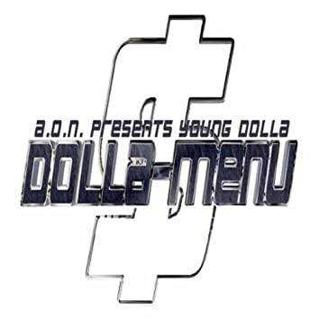 Dolla Menu
