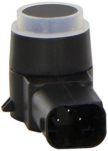 Fuel Parts PAR7014 Sensores de ayuda de aparcamiento