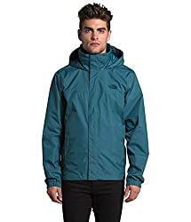 North Face Men's Resolve Waterproof Jacket