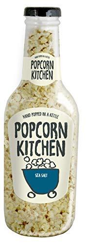 popcorn gigante migliore guida acquisto
