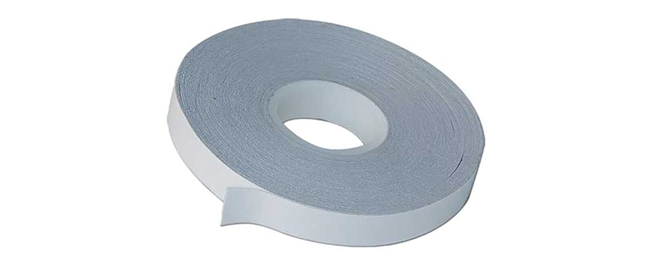 Tandy Leather Tanner's Bond Adhesive Tape 10 mm x 20 m 2535-03