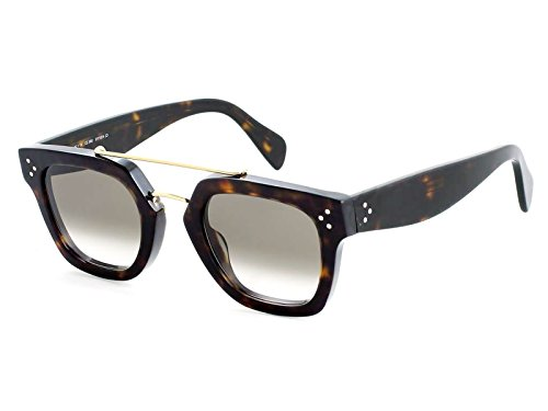 Céline 86 47Z3 Gafas de sol