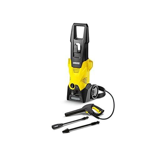 Kärcher 1601812 Limpiador de alta presión 1600 W