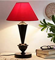 Upto 70% off on Decorative Lamps & Wall Lights