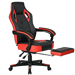 Coavas-computer-Gaming-chair