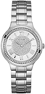 Guess Dress Watch for Women - W0637L1