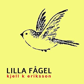 Lilla fågel (Radio)