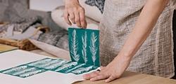 Handmade Bis zu 20% Rabatt auf Handmade-Produkte
