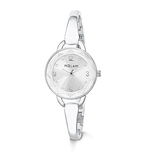 Noelani Damen-Armbanduhr 2013121