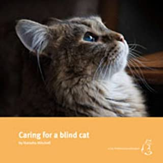 Best caring for a blind cat Reviews