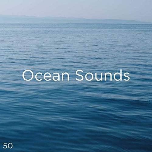 Ocean Sounds, Ocean Waves For Sleep & BodyHI