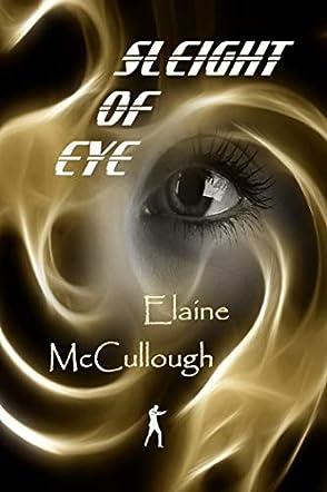Sleight of Eye