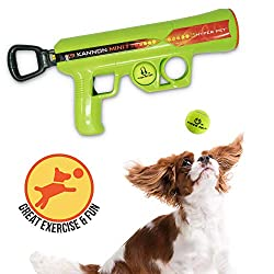 Hyper Pet K9 Kannon K2 Ball Launcher