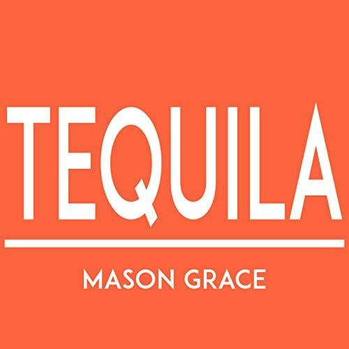 Mason Grace