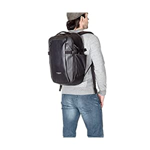 Timbuk2 2542 Blink Pack, Jet Black, One Size