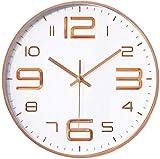 Foxtop Clocks